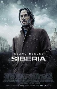 Ver Película Siberia (2018)