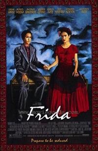 Ver Película Frida (2002)