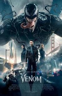 Ver Pelicula Venom descargar (2018)