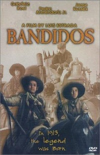 Ver Película Bandidos (1991)