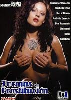 Ver Película Mario Salieri: Formas de Prostitución (2004)