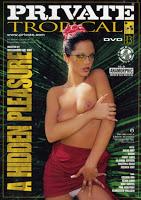 Ver Película I Jomfruens tegn (2010)