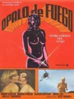Ver Película Mercaderes del sexo (1980)