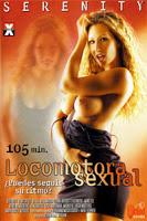 Ver Pelicula Serenity, la locomotora sexual (2007)