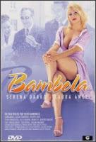 Ver Pelicula Bambola una sirvienta afortunada (2010)