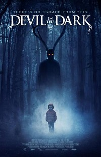 Ver Película Devil in the Dark (2017)