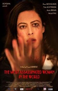 Ver Película La mujer más asesinada del mundo (2018)