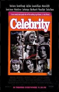 Ver Película El precio del éxito (1998)