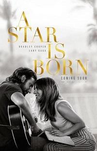 Nace una estrella (2018)