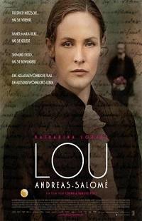 Ver Película Lou Andreas-Salomé (2016)