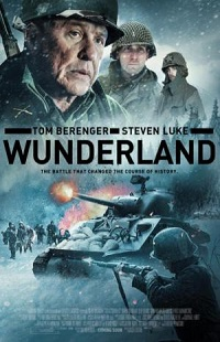 Ver Película Wunderland (2018)
