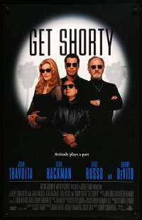 Ver Película El nombre del juego (1995)