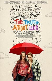 Ver Película La verdad sobre las mentiras (2017)