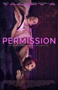 Ver Película Una relación abierta (2017)