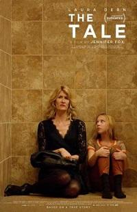 Ver Película El cuento (2018)
