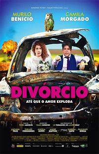 Ver Película Divórcio (2017)