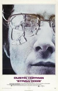 Ver Película Perros de paja (1971)