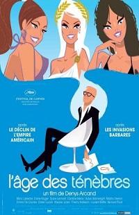Ver Película La edad de la ignorancia (2007)