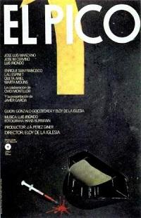 Ver Película El pico (1983)