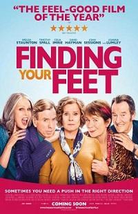 Ver Película Bailando la vida (2017)