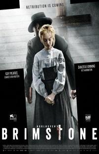 Ver Película Sin refugio (2016)