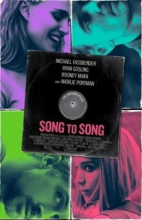 Ver Película Canción a canción (sin peso) (2017)