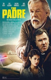 Ver Película El padre: La venganza tiene un precio (2018)