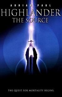 Ver Película Los inmortales: el origen (2007)