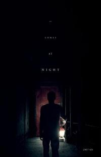 Viene de noche HD-Rip