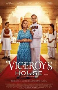 Ver Película El último virrey (2017)