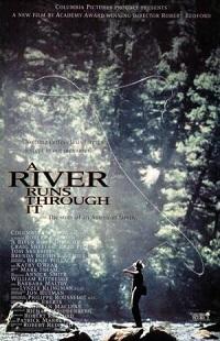 Ver Película Nada es para siempre (1992)