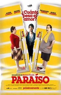 Ver Película Paraíso (2013)
