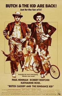 Ver Película Dos hombres y un destino (1969)