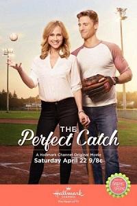Ver Película El partido perfecto (2017)
