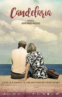 Ver Película Candelaria (2017)