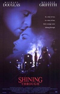 Ver Película Un destello en la oscuridad (1992)