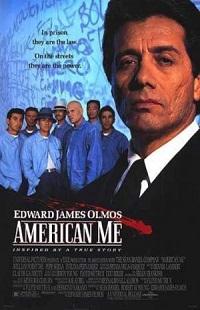 Ver Película Santana ¿Americano yo? (1992)