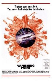 Ver Película Carrera contra el destino (1971)