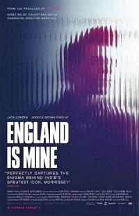 Ver Película Descubriendo a Morrisey (2017)