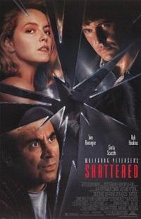 Ver Película Búsqueda mortal (1991)