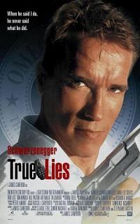 Ver Película Mentiras verdaderas (1994)
