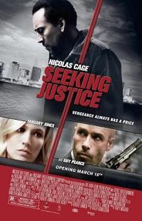 Ver Película Vengador anonimo (2011)