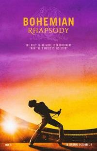 Ver Película La historia de Freddie Mercury (2018)