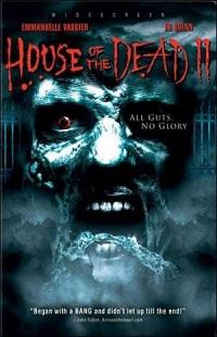 Ver Película El amanecer de los zombies (2005)