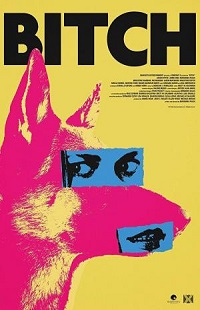 Ver Película Bitch (2017)