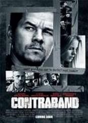 Ver Película Ver Contrabando (2012)