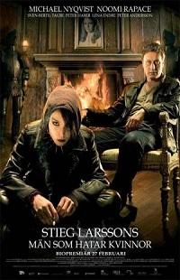 Ver Película Los hombres que no amaban a las mujeres (2009)