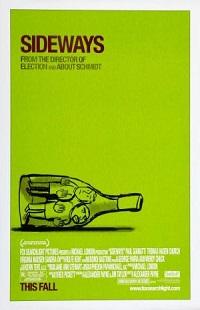 Ver Película Entre copas (2004)