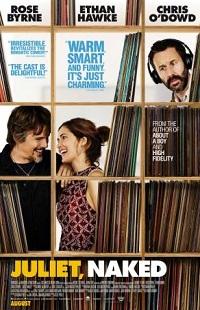 Ver Película Amor de vinilo (2018)