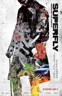 Ver Película SuperFly HD (2018)